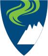 Senja kommune